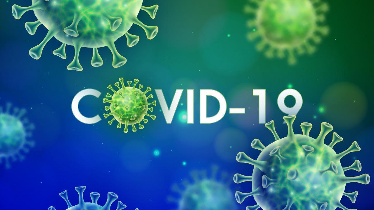 ตรวจ COVID ด้วยวิธี RT-PCRและเรื่องน่ารู้อื่นๆ post thumbnail image